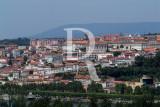 Coimbra - A Universidade, A Muralha e o Mondego