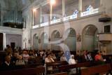Basílica de Nossa Senhora do Rosário de Fátima
