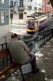 As Tardes Quentes de Lisboa