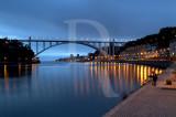 Ponte Arrábida (MN)