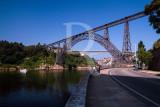 Ponte D. Maria Pia (Monumento Ncional)