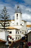 Edifício da Misericórdia de Albufeira (IIM)