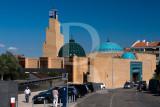 Mesquita de Lisboa