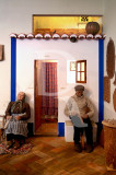 Algarve Ethnography - Rural House