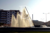 Lagos - Rotunda da Caravela