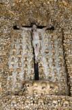 Capela dos Ossos (IIP)