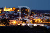Silves - The Historical Centre