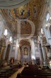 Igreja do Seminário de Santarém