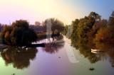 O Rio Sorraia