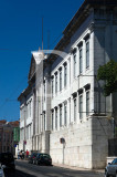Antigo Colégio dos Nobres (VC)