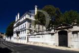 Palácio Palmela (Imóvel de Interesse Público)