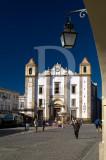 Igreja de Santo Antão (IIP)