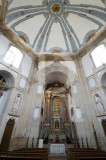 Santuário do Senhor Jesus na Pedra