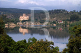 Castelo de Almourol (Monumento Nacional)