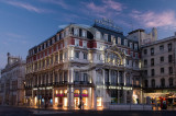 Hotel Avenida Palace (IIP)