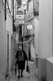 Coimbra em 18 de maio de 2004