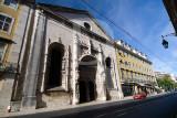 Igreja da Conceição Velha