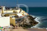 Praia da Parede