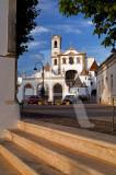 Igreja de Santo António dos Olivais (Imóvel de Interesse Público)