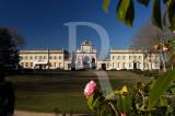 Monumentos de Sintra - Palácio de Seteais