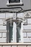 Prédio na Rua Saraiva de Carvalho, nº242 a nº246 (IM)