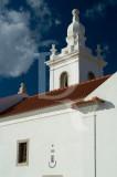 Igreja Matriz do Cadaval (IM)