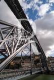 Ponte de D. Luis