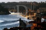 Ponte da Arrábida (MN)