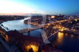 The River Douro