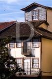 Windows of Guimaraes