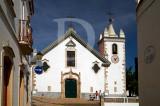 Igreja Matriz de Alte (Homologado - Imóvel de Interesse Público)