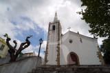 Igreja Matriz do Sardoal (Imóvel de Interesse Público)