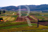 Nazaré Rural