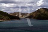 O Rio Zêzere Entre Santarém e Castelo Branco