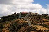 Castelo de Abrantes (Imóvel de Interesse Público)