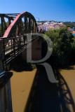 Odemira's Bridge