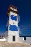 Farol de Santa Marta (IIP)