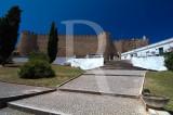 Castelo de Estremoz (MN)