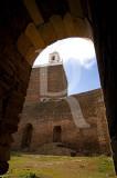 Castelo do Alandroal (MN)