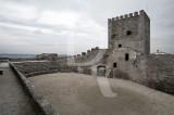 Fortificações de Monsaraz