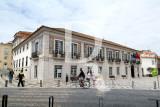 Palácio dos Condes da Guarda (Interesse Municipal)