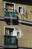 Edifício na Rua do Benformoso, n.ºs 101 a 103 (IIP)