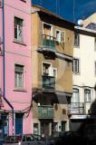 Edifício na Rua do Benformoso, n.ºs 101 a 103 (Imóvel de Interesse Público)