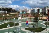 Amadora - Parque Aventura