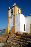 Igreja de N. Sra. das Neves