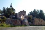 Castelo de Alter Pedroso (Imóvel de Interesse Público)