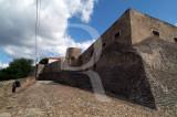 Castelo de Abrantes (IIP)