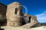 Fortaleza de Abrantes (IIP)