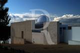 Centro Ciência Viva de Constância - Parque Temático de Astronomia