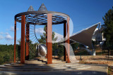 Observatório Astronómico de Constância
